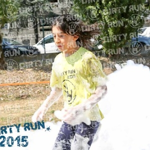 "DIRTYRUN2015_KIDS_637 copia • <a style=""font-size:0.8em;"" href=""http://www.flickr.com/photos/134017502@N06/19776413421/"" target=""_blank"">View on Flickr</a>"