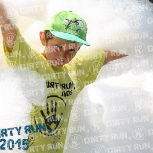 """DIRTYRUN2015_KIDS_710 copia • <a style=""""font-size:0.8em;"""" href=""""http://www.flickr.com/photos/134017502@N06/19764366312/"""" target=""""_blank"""">View on Flickr</a>"""