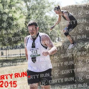 "DIRTYRUN2015_PAGLIA_252 • <a style=""font-size:0.8em;"" href=""http://www.flickr.com/photos/134017502@N06/19662251240/"" target=""_blank"">View on Flickr</a>"