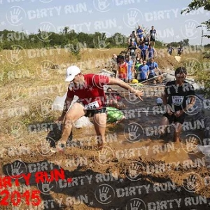 """DIRTYRUN2015_POZZA2_202 • <a style=""""font-size:0.8em;"""" href=""""http://www.flickr.com/photos/134017502@N06/19664486349/"""" target=""""_blank"""">View on Flickr</a>"""
