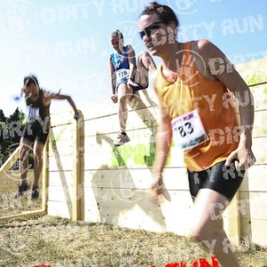 "DIRTYRUN2015_STACCIONATA_21 • <a style=""font-size:0.8em;"" href=""http://www.flickr.com/photos/134017502@N06/19823948546/"" target=""_blank"">View on Flickr</a>"