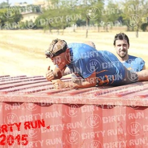 "DIRTYRUN2015_CONTAINER_230 • <a style=""font-size:0.8em;"" href=""http://www.flickr.com/photos/134017502@N06/19229268244/"" target=""_blank"">View on Flickr</a>"
