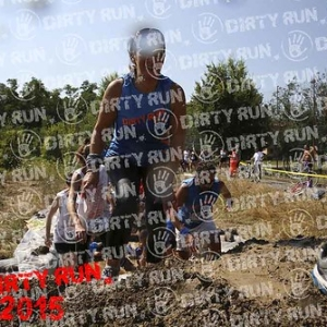 "DIRTYRUN2015_POZZA1_176 copia • <a style=""font-size:0.8em;"" href=""http://www.flickr.com/photos/134017502@N06/19663425779/"" target=""_blank"">View on Flickr</a>"
