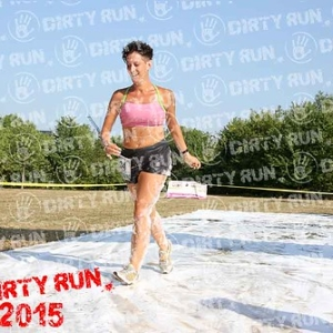 """DIRTYRUN2015_ARRIVO_0281 • <a style=""""font-size:0.8em;"""" href=""""http://www.flickr.com/photos/134017502@N06/19858407171/"""" target=""""_blank"""">View on Flickr</a>"""
