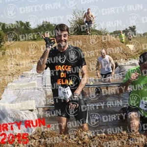"""DIRTYRUN2015_POZZA2_072 • <a style=""""font-size:0.8em;"""" href=""""http://www.flickr.com/photos/134017502@N06/19230302203/"""" target=""""_blank"""">View on Flickr</a>"""