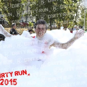 "DIRTYRUN2015_SCHIUMA_114 • <a style=""font-size:0.8em;"" href=""http://www.flickr.com/photos/134017502@N06/19853089955/"" target=""_blank"">View on Flickr</a>"