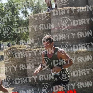 "DIRTYRUN2015_PAGLIA_013 • <a style=""font-size:0.8em;"" href=""http://www.flickr.com/photos/134017502@N06/19229445503/"" target=""_blank"">View on Flickr</a>"
