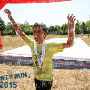 """DIRTYRUN2015_KIDS_802 copia • <a style=""""font-size:0.8em;"""" href=""""http://www.flickr.com/photos/134017502@N06/19583961980/"""" target=""""_blank"""">View on Flickr</a>"""