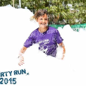 """DIRTYRUN2015_KIDS_665 copia • <a style=""""font-size:0.8em;"""" href=""""http://www.flickr.com/photos/134017502@N06/19585058379/"""" target=""""_blank"""">View on Flickr</a>"""