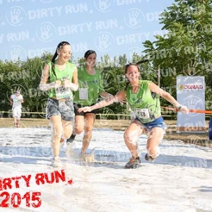 """DIRTYRUN2015_ARRIVO_0292 • <a style=""""font-size:0.8em;"""" href=""""http://www.flickr.com/photos/134017502@N06/19827252876/"""" target=""""_blank"""">View on Flickr</a>"""