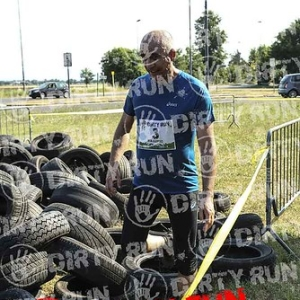 "DIRTYRUN2015_GOMME_045 • <a style=""font-size:0.8em;"" href=""http://www.flickr.com/photos/134017502@N06/19229985034/"" target=""_blank"">View on Flickr</a>"