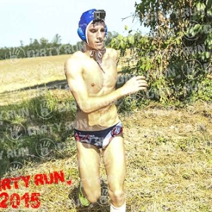 "DIRTYRUN2015_FOSSO_059 • <a style=""font-size:0.8em;"" href=""http://www.flickr.com/photos/134017502@N06/19230874013/"" target=""_blank"">View on Flickr</a>"