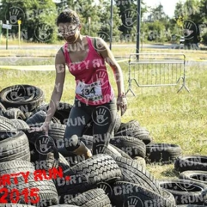 """DIRTYRUN2015_GOMME_054 • <a style=""""font-size:0.8em;"""" href=""""http://www.flickr.com/photos/134017502@N06/19826414896/"""" target=""""_blank"""">View on Flickr</a>"""