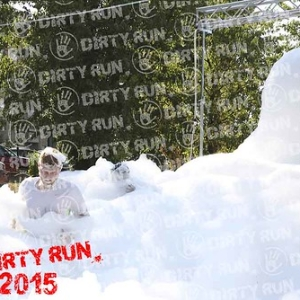 "DIRTYRUN2015_SCHIUMA_047 • <a style=""font-size:0.8em;"" href=""http://www.flickr.com/photos/134017502@N06/19858063921/"" target=""_blank"">View on Flickr</a>"