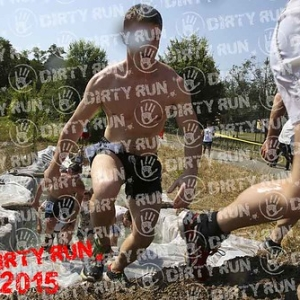 "DIRTYRUN2015_POZZA1_061 copia • <a style=""font-size:0.8em;"" href=""http://www.flickr.com/photos/134017502@N06/19662067840/"" target=""_blank"">View on Flickr</a>"