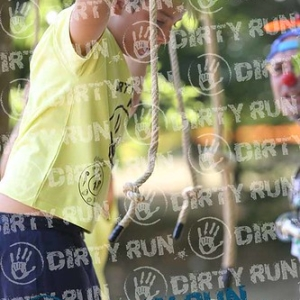 """DIRTYRUN2015_KIDS_253 copia • <a style=""""font-size:0.8em;"""" href=""""http://www.flickr.com/photos/134017502@N06/19775759411/"""" target=""""_blank"""">View on Flickr</a>"""