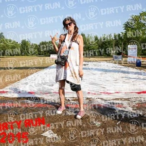 "DIRTYRUN2015_VILLAGGIO_056 • <a style=""font-size:0.8em;"" href=""http://www.flickr.com/photos/134017502@N06/19841985752/"" target=""_blank"">View on Flickr</a>"