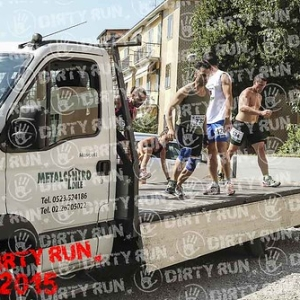 "DIRTYRUN2015_CAMION_35 • <a style=""font-size:0.8em;"" href=""http://www.flickr.com/photos/134017502@N06/19849845535/"" target=""_blank"">View on Flickr</a>"