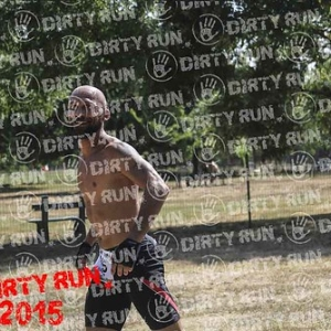 "DIRTYRUN2015_PAGLIA_046 • <a style=""font-size:0.8em;"" href=""http://www.flickr.com/photos/134017502@N06/19850352355/"" target=""_blank"">View on Flickr</a>"