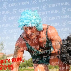"""DIRTYRUN2015_ICE POOL_016 • <a style=""""font-size:0.8em;"""" href=""""http://www.flickr.com/photos/134017502@N06/19852563505/"""" target=""""_blank"""">View on Flickr</a>"""