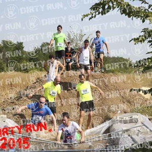 """DIRTYRUN2015_POZZA2_068 • <a style=""""font-size:0.8em;"""" href=""""http://www.flickr.com/photos/134017502@N06/19663197960/"""" target=""""_blank"""">View on Flickr</a>"""