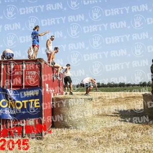 "DIRTYRUN2015_CONTAINER_027 • <a style=""font-size:0.8em;"" href=""http://www.flickr.com/photos/134017502@N06/19665430009/"" target=""_blank"">View on Flickr</a>"