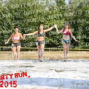 """DIRTYRUN2015_ARRIVO_0274 • <a style=""""font-size:0.8em;"""" href=""""http://www.flickr.com/photos/134017502@N06/19232565233/"""" target=""""_blank"""">View on Flickr</a>"""