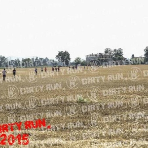 "DIRTYRUN2015_CONTAINER_003 • <a style=""font-size:0.8em;"" href=""http://www.flickr.com/photos/134017502@N06/19663892810/"" target=""_blank"">View on Flickr</a>"