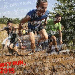 """DIRTYRUN2015_POZZA2_297 • <a style=""""font-size:0.8em;"""" href=""""http://www.flickr.com/photos/134017502@N06/19855927371/"""" target=""""_blank"""">View on Flickr</a>"""