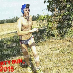 "DIRTYRUN2015_FOSSO_058 • <a style=""font-size:0.8em;"" href=""http://www.flickr.com/photos/134017502@N06/19856712671/"" target=""_blank"">View on Flickr</a>"