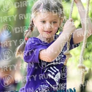 """DIRTYRUN2015_KIDS_286 copia • <a style=""""font-size:0.8em;"""" href=""""http://www.flickr.com/photos/134017502@N06/19582995178/"""" target=""""_blank"""">View on Flickr</a>"""