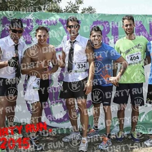 "DIRTYRUN2015_GRUPPI_101 • <a style=""font-size:0.8em;"" href=""http://www.flickr.com/photos/134017502@N06/19849546325/"" target=""_blank"">View on Flickr</a>"