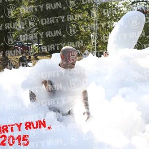 "DIRTYRUN2015_SCHIUMA_037 • <a style=""font-size:0.8em;"" href=""http://www.flickr.com/photos/134017502@N06/19232232073/"" target=""_blank"">View on Flickr</a>"