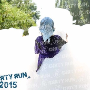 """DIRTYRUN2015_KIDS_672 copia • <a style=""""font-size:0.8em;"""" href=""""http://www.flickr.com/photos/134017502@N06/19583624280/"""" target=""""_blank"""">View on Flickr</a>"""