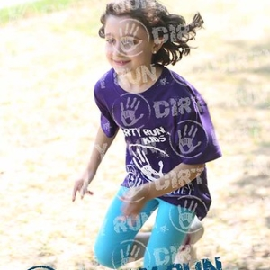 """DIRTYRUN2015_KIDS_314 copia • <a style=""""font-size:0.8em;"""" href=""""http://www.flickr.com/photos/134017502@N06/19775716651/"""" target=""""_blank"""">View on Flickr</a>"""