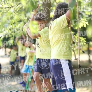 """DIRTYRUN2015_KIDS_328 copia • <a style=""""font-size:0.8em;"""" href=""""http://www.flickr.com/photos/134017502@N06/19584378019/"""" target=""""_blank"""">View on Flickr</a>"""