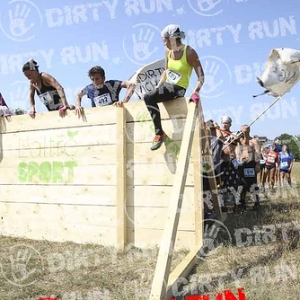 "DIRTYRUN2015_STACCIONATA_28 • <a style=""font-size:0.8em;"" href=""http://www.flickr.com/photos/134017502@N06/19663547249/"" target=""_blank"">View on Flickr</a>"