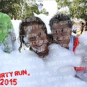 "DIRTYRUN2015_SCHIUMA_122 • <a style=""font-size:0.8em;"" href=""http://www.flickr.com/photos/134017502@N06/19826871976/"" target=""_blank"">View on Flickr</a>"