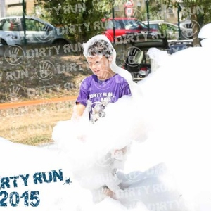 """DIRTYRUN2015_KIDS_661 copia • <a style=""""font-size:0.8em;"""" href=""""http://www.flickr.com/photos/134017502@N06/19764397982/"""" target=""""_blank"""">View on Flickr</a>"""