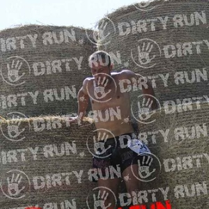 "DIRTYRUN2015_PAGLIA_006 • <a style=""font-size:0.8em;"" href=""http://www.flickr.com/photos/134017502@N06/19227557414/"" target=""_blank"">View on Flickr</a>"