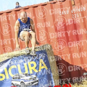 "DIRTYRUN2015_CONTAINER_047 • <a style=""font-size:0.8em;"" href=""http://www.flickr.com/photos/134017502@N06/19229381024/"" target=""_blank"">View on Flickr</a>"