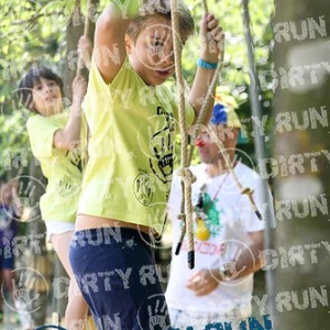 """DIRTYRUN2015_KIDS_254 copia • <a style=""""font-size:0.8em;"""" href=""""http://www.flickr.com/photos/134017502@N06/19584429309/"""" target=""""_blank"""">View on Flickr</a>"""
