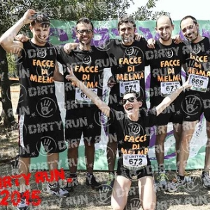 """DIRTYRUN2015_GRUPPI_065 • <a style=""""font-size:0.8em;"""" href=""""http://www.flickr.com/photos/134017502@N06/19849564675/"""" target=""""_blank"""">View on Flickr</a>"""