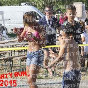 """DIRTYRUN2015_PALUDE_159 • <a style=""""font-size:0.8em;"""" href=""""http://www.flickr.com/photos/134017502@N06/19230091074/"""" target=""""_blank"""">View on Flickr</a>"""