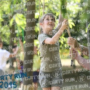 """DIRTYRUN2015_KIDS_317 copia • <a style=""""font-size:0.8em;"""" href=""""http://www.flickr.com/photos/134017502@N06/19582958720/"""" target=""""_blank"""">View on Flickr</a>"""