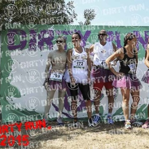 """DIRTYRUN2015_GRUPPI_087 • <a style=""""font-size:0.8em;"""" href=""""http://www.flickr.com/photos/134017502@N06/19228634623/"""" target=""""_blank"""">View on Flickr</a>"""
