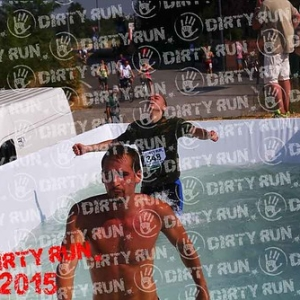 "DIRTYRUN2015_ICE POOL_133 • <a style=""font-size:0.8em;"" href=""http://www.flickr.com/photos/134017502@N06/19857396861/"" target=""_blank"">View on Flickr</a>"