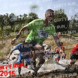 "DIRTYRUN2015_POZZA1_072 copia • <a style=""font-size:0.8em;"" href=""http://www.flickr.com/photos/134017502@N06/19229171673/"" target=""_blank"">View on Flickr</a>"