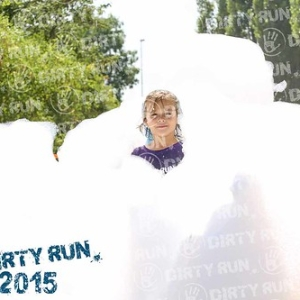 """DIRTYRUN2015_KIDS_674 copia • <a style=""""font-size:0.8em;"""" href=""""http://www.flickr.com/photos/134017502@N06/19583637358/"""" target=""""_blank"""">View on Flickr</a>"""