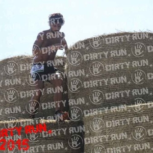 "DIRTYRUN2015_PAGLIA_009 • <a style=""font-size:0.8em;"" href=""http://www.flickr.com/photos/134017502@N06/19824152526/"" target=""_blank"">View on Flickr</a>"